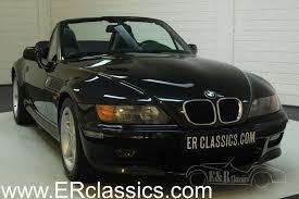 Bmw Z3 2 8 Roadster 1998 Zum Kauf Bei Erclassics