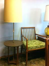 Floor Lamp Coat Rack Floor Lamps Floor Lamps Amazing Lamp End Table Combinations 63