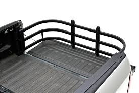 daybed 01a Amp Bedxtender Ram Amazing Bed Extender Sample Image