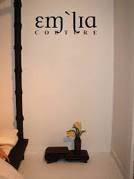 art gallery lighting tips. the oriental bed room lighting fixture parts art gallery tips r
