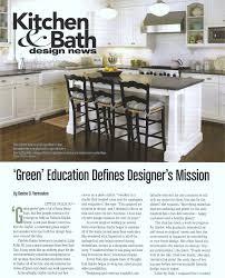 Interior Design Magazine Articles Modern Interior Design Article On Rustic Smakawy Com