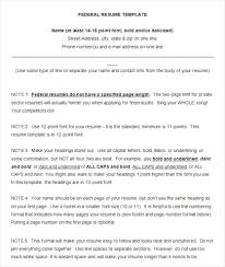 Resume With Too Many Jobs Browse Job Resume Template Download Sample Cv Template Top 52