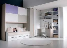 Small Bedroom Desks Modern Desks For Small Spaces Home Decor