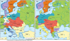 mreworldhistory world wars and revolutions nationalism europe ct134 jpg