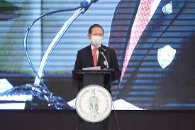 ซึ่งโครงการ ไทยร่วมใจ กรุงเทพปลอดภัย ตามนโยบายของพลเอกประยุทธ์ จันทร์โอชา นายกรัฐมนตรี ในการส่งเสริมและอำนวยความสะดวก. Faddblgljntjgm