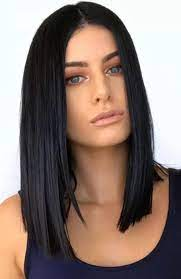 23 best shoulder length hairstyles for
