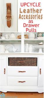 1000 images about diy furniture hardware knobs