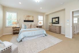 Room Skirting Designs Skirting Board Colours What Should You Consider Deco Man