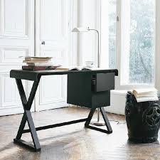 designer home office desks adorable creative. Modren Home Interior Architecture The Best Of Antique Desks For Home Office On Spring  Is In Air To Designer Adorable Creative