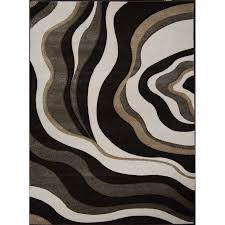 brown and tan area rugs full size of houseministripes grey modern leather area rug alluring black brown and tan area rugs