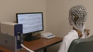 national trial eeg brain tests help