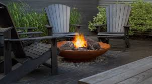 few things can rival the power and effectiveness of modern fire pits they not only give people a reason to gather outside with their friends and family