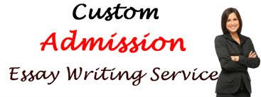 admission essay service online sydney adelaide perth admission essay writing services