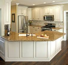 cost to install new kitchen faucet handyman cost to replace kitchen faucet photo inspirations