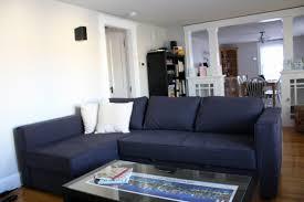 white sofa set living room elegant italian furniture small spaces modern sofas 2017 italian furniture small spaces i56 spaces