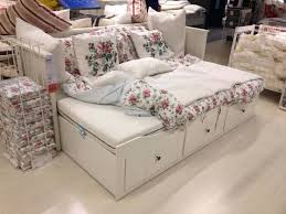 incredible day beds ikea. Beautiful Day Beds Bed Bedrooms Today Reviews . Incredible Ikea E