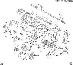c7500 dash parts images reverse search 2002 Gmc C7500 Wiring Diagrams filename 060203th16 003 jpg 2002 gmc c7500 wiring diagram