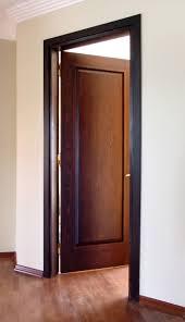 open office doors. Plain Open Inside Open Office Doors P