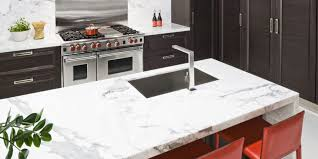 quality countertops great 100 satisfaction guaranteed