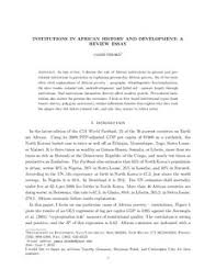 neolithic revolution essays neolithic revolution essays