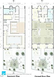 home renovation project plan template excel best of house architecture design floor in b