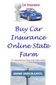insurance ing tips united india health insurance best car insurance quote ing insurance with 401k accidental