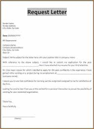 Employment Certificate Template Delectable Example Certificate Employment Certificate Template For Visa Fresh