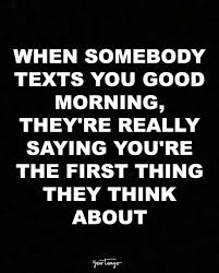 Good Morning Quotes Text Best Of 24 Good Morning Quotes To Get You Off On The Right Foot Today