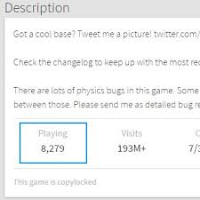 Roblox Color3 Chart Media Tweets By Roblox Dev Tips Rbxdevtips Twitter