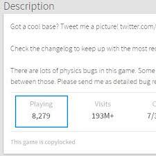 Media Tweets By Roblox Dev Tips Rbxdevtips Twitter