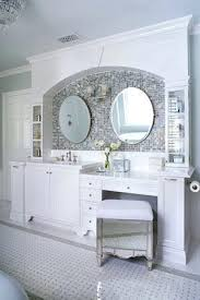 bathroom makeup vanity. Bathroom Makeup Vanity Height N