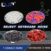Small Orders Online Store on Aliexpress ... - OJP Rubber o-ring Store
