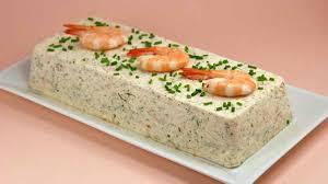 We did not find results for: Merveilleuse Terrine De Saint Jacques Saumon Et Crevettes Tasties Foods