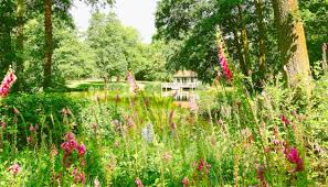 Small Picture Garden Landscape Design Sussex Garden Landscape Designers in Sussex