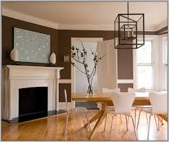 dining room color ideas with chair rail. dining room paint ideas with chair rail color i
