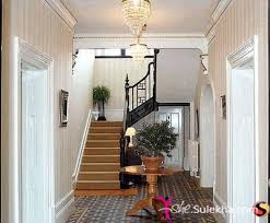 Small Picture Best Interior Design Ideas For Entrance Halls Pictures Interior