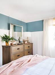 bedroom furniture makeover. Bedroom Furniture Makeover