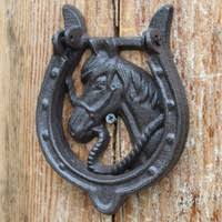 Metal <b>Latches</b> Australia | New Featured Metal <b>Latches</b> at Best Prices ...