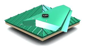 union corrugated metal roof color chart union corrugating 96 ribbed steel roof panel installation union corrugated union corrugated
