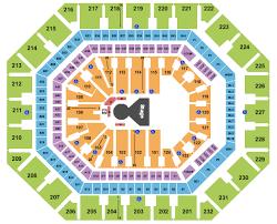 Seating Chart Cirque Du Soleil Portland Cirque Du Soleil Phoenix Tickets Live On Tour In 2020