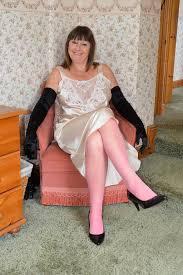 Mature house wife milf