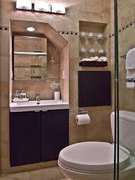 Bathroom Inset Bathroom Cabinet Fascinating Inset Bathroom Cabinets Interior