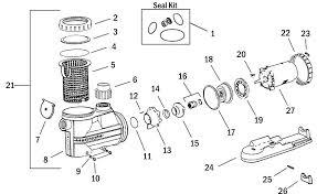 emerson pool motor wiring diagram images emerson pool motor pool pump parts diagram on waterway hot tub wiring