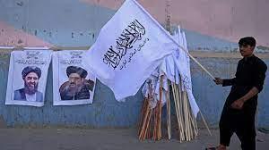 معهد واشنطن يكشف علاقة طالبان بإيران.. وتوجهات الإرهاب العالمي