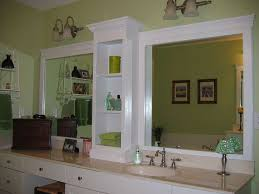 Best 25 bathroom mirrors ideas on Pinterest