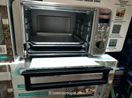 oster toaster oven costco convection toaster oven convection toaster oven 3 convection toaster oven convection toaster oster toaster oven