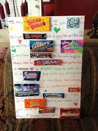 birthday present ideas for boyfriend 25th creative birthday present ideas for boyfriend 10 diy gifts for