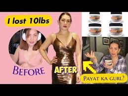 Legit, this really works, you really will lose weight if you take this regularly! Slim N Shape Coffee My Review Effective Ba O Hindi Kapeng Pampa Sexy Automatic Coffee Makerautomatic Coffee Maker