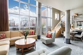 Interior Design Nyc Nyc Apartment Interior Design Whats Hot Whats Not