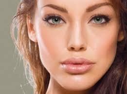 Липосакция щёк: как сделать лицо изящнее